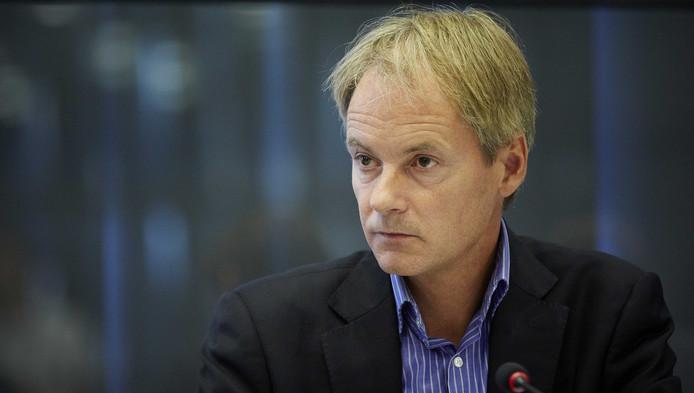 Harry van Bommel (SP) heeft aangifte gedaan wegens smaad en laster. Tegen hem is ook aangifte van aanranding gedaan.