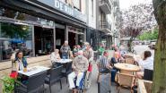 """Kleurt ook de Antwerpse economie bloedrood? Ondernemers getuigen: """"Annuleringen zijn niet meer te tellen"""""""