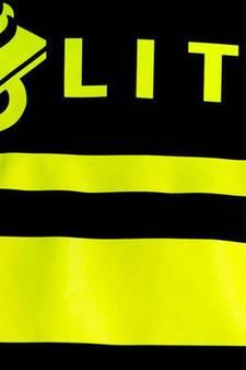 Bedreiging met vuurwapen op weg tussen Helmond en Aarle-Rixtel
