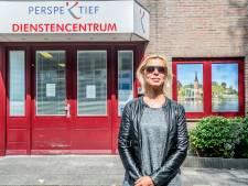 Jonge dakloze in Delft loopt vast
