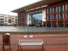 Raad buigt zich over uitbreiding Fysio Koninginneweg Rijssen