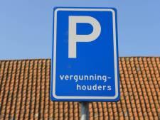 'Parkeren goedkoper, dan ook voor bewoners van centrum Waalwijk'