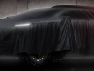 Audi gooit het over andere boeg en trekt met elektrische wagen naar Dakar