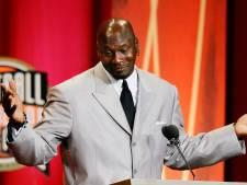 Ook na 'The Last Dance' rijgt Michael Jordan de (geld)records aaneen