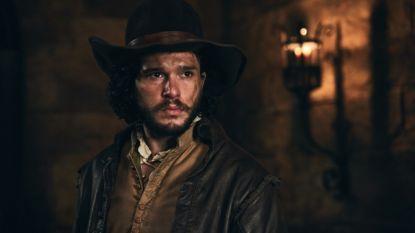 "BBC verdedigt nieuwe dramareeks: ""Traumatiserend, verschrikkelijk, gruwelijk"" versus ""historisch correct"""