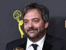 Le musicien américain Adam Schlesinger est décédé du coronavirus