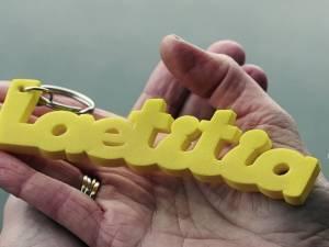 Les nouveaux porte-clés Bob ne laisseront personne indifférent