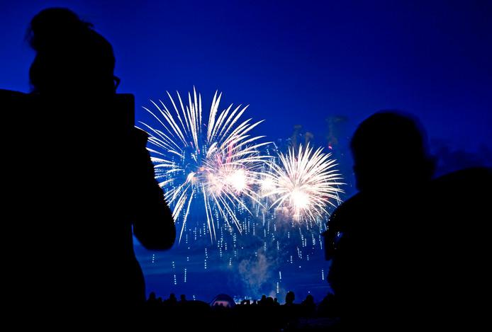De gemeente Hoeksche Waard stelt de komende jaarwisseling geen vuurwerkverbod in.