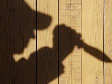 'Nieuwe informatie' over steekpartij in Doetinchem