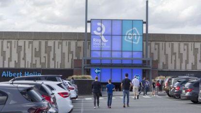 40 vacatures in winkels Ring Shopping: dinsdag jobmarkt