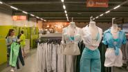 """Dilsen-Stokkem krijgt eigen kringwinkel: """"We werken met nieuw concept"""""""