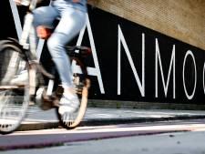 Fietsreclame VanMoof verbannen van Franse tv