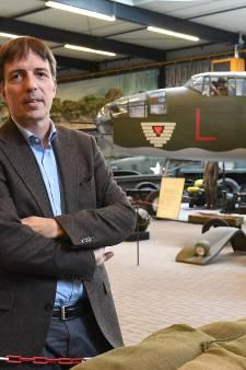 Boxmeer schiet Oorlogsmuseum te hulp met jaarlijkse extra subsidie