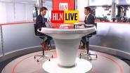 HLN LIVE. Bekijk hier vanaf 11 uur live de update over de laatste coronacijfers met onze wetenschapsexpert Martijn Peters