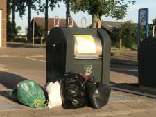 Politiek Zaltbommel moppert flink op Avri