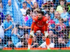 'Nog even en City scoort tien keer in één wedstrijd'