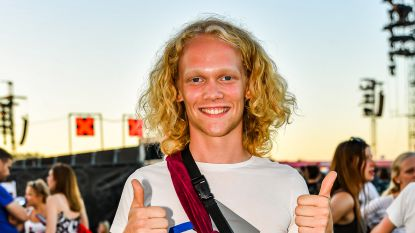 'Homo Universalis'-winnaar deel prijzengeld kwijt door faillissement Thomas Cook