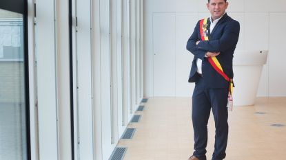 Mario Borremans behaalt monsterscore in Heusden-Zolder