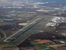 Omwonenden zes vliegvelden trekken samen op tegen groei luchtvaart