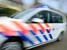 Rotterdamse politie: in vier van de vijf spoedgevallen op tijd