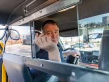 Coronacrisis trekt diepe sporen door Schouwen-Duiveland; 'voor 10 tot 30 procent dreigt faillissement'