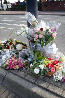 Agent schuldig aan dodelijk ongeval Memphis van Veen in Eindhoven