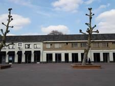 Nieuwbouw Lidl in De Biezenkamp mag doorgaan