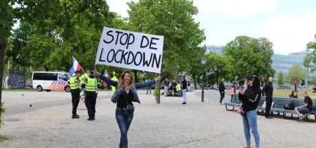 Den Haag verbiedt demonstratie tegen coronabeperkingen, organisatie stapt naar rechter