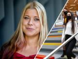 GroenLinks past omstreden 10.000 euro-plan aan