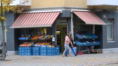 District wil nieuwe markt in 'voedselwoestijn' Luchtbal
