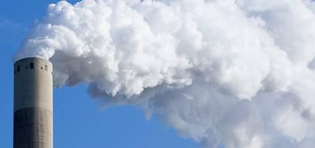 Nederland blijft achterlopen met groene energie, maar er is hoop