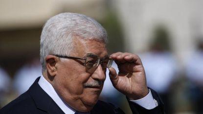 Arabische Liga stopt Palestijnen maandelijks 100 miljoen dollar toe