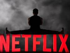 Jean-Claude Van Damme débarque sur Netflix