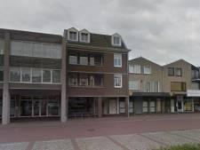 Boekel hoopt uitspraak rechter voor te zijn bij geschil met eigenaar voormalige bieb