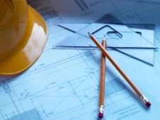 'Liever geen externe verstoring' bij plannen voor woonwijk in Liempde