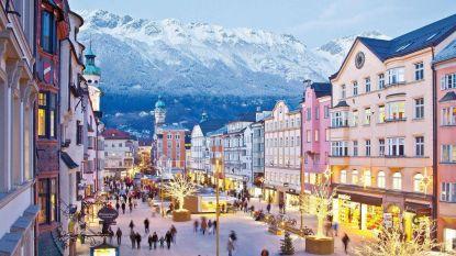Skivakantie in Oostenrijk, Zwitserland of toch de Franse Alpen? Dit zijn de leukste nieuwigheden, adressen en originele overnachtingen in de skigebieden