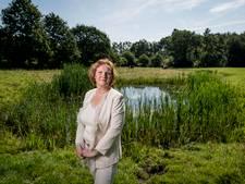 Natuurboerderij in Hezingen moet het nieuwe boeren mogelijk maken