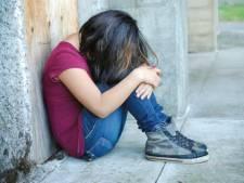 Zaak tegen slaande moeder uit Veenendaal uitgesteld