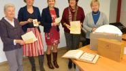 """School vindt ongeopende oorlogsbrieven van Duitse soldaten: """"We gaan op zoek naar hun familie"""""""