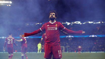 Liverpool dompelt Manchester City in rouw: exit Europa voor De Bruyne en co