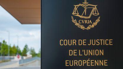 'La Mafia' als merknaam voor restaurant mag niet van Europese rechters