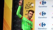 KOERS KORT. Phinney stopt met koersen - Viviani Europees kampioen afvalling - Belgisch record in ploegenachtervolging