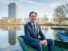 Provincie-college onder vuur: PvdD wil parlementaire enquête over handelen rond Biesboschvoorstelling