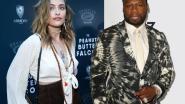 50 Cent ontketent rel over Michael Jackson, dochter Paris Jackson slaat hard terug