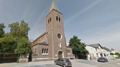 Kerkdak Pijpelheide is aan restauratie toe