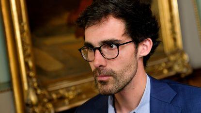 """""""Uitgebluste"""" Michel kan oppositie niet overtuigen: """"Geen woord over Arco of het klimaat"""""""