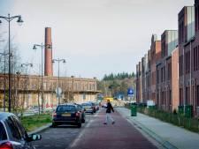 Toestroom uit Randstad maakt koophuizen in Gelderse Vallei onbetaalbaar