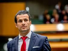 DENK vraagt minister naar verbod Pegida vanwege actie in Enschede