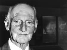 Ongeopende brief aan Otto Frank gaat onder de hamer in Amstelveen