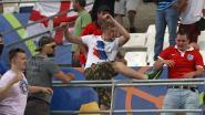 Russisch parlementslid wil sport maken van voetbalhooliganisme